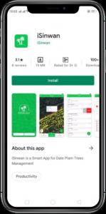 Isnwan_App3